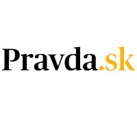 Spravodajstvo pravda.sk