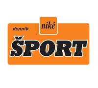 Spravodajstvo denniksport.sk